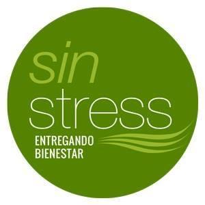 SinStress
